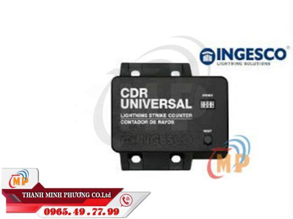 bo-dem-set-ingesco-cdr-universal