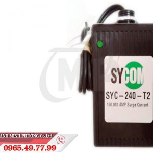cat-loc-set-syc-240t2