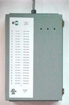 Cắt lọc sét SYC-480-3Y