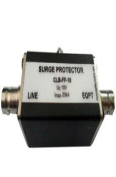 Chống sét bảo vệ đường tín hiệu camera Novaris CLB-FF-10