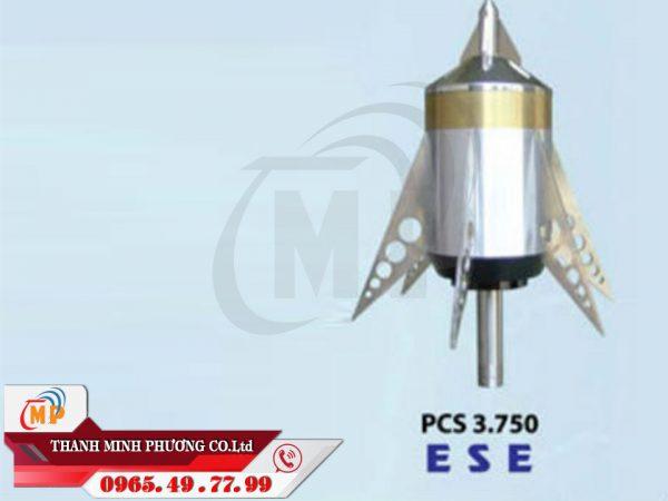 kim-thu-set-caritec-pcs-3750