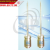 kim-thu-set-cirprotec-nlp-1100-2200-197x300
