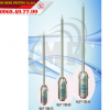 kim-thu-set-cirprotec-nlp-1100-30