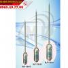 kim-thu-set-cirprotec-nlp-1100-44