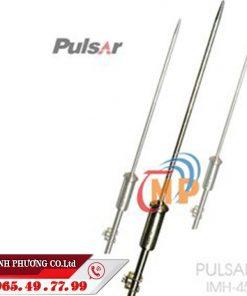 kim-thu-set-pulsar-imh-4512