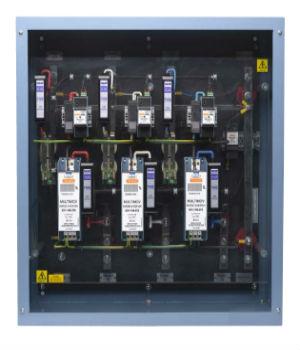 thiết bị cắt lọc sét 3-pha-novaris-sfh3-800-100-275