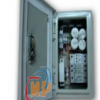 Tủ cắt sét 1 pha LPI SF132A-NE-SS480