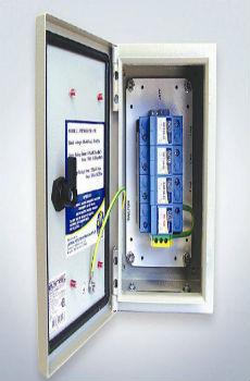 tủ căt sét powerline-protection-modules