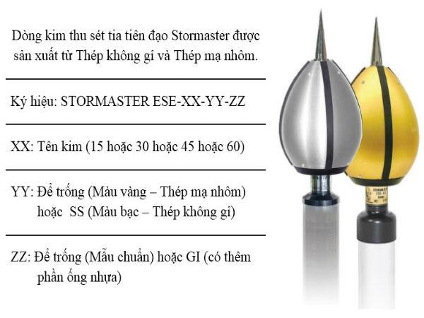 kim-thu-set-stormaster-gia-re