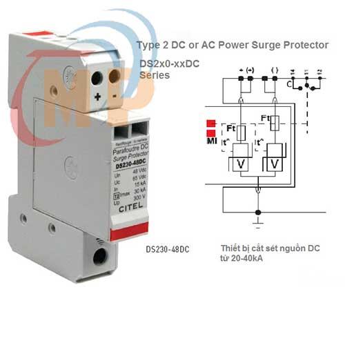 DS240-220DC-chong-set-nguon-220VDC-40kA