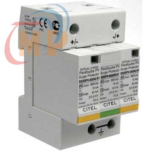 DS60VGPV-600-Modul-chong-set-dien-at-troi-cap-1-2