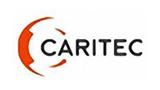 Kim Thu Set Caritec logo