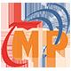 smarthome-logo1