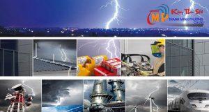 Công ty Thanh Minh Phương luôn mang đến các sản phẩm, dịch vụ tốt nhất tới khách hàng